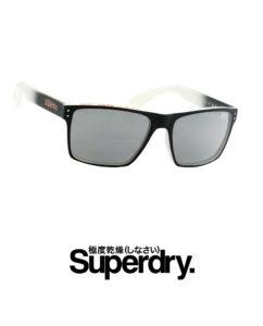 Superdry-Kobe-100
