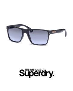 Superdry-Kobe-104