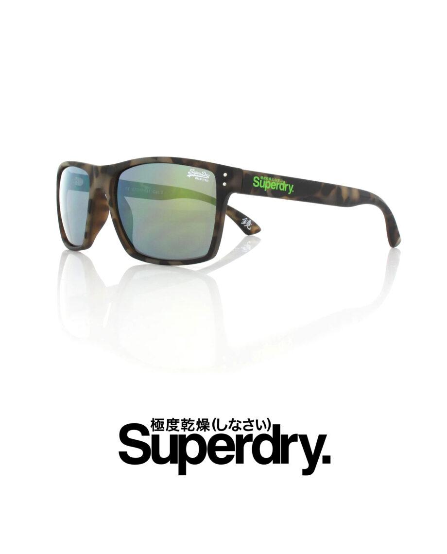 Superdry Kobe 122