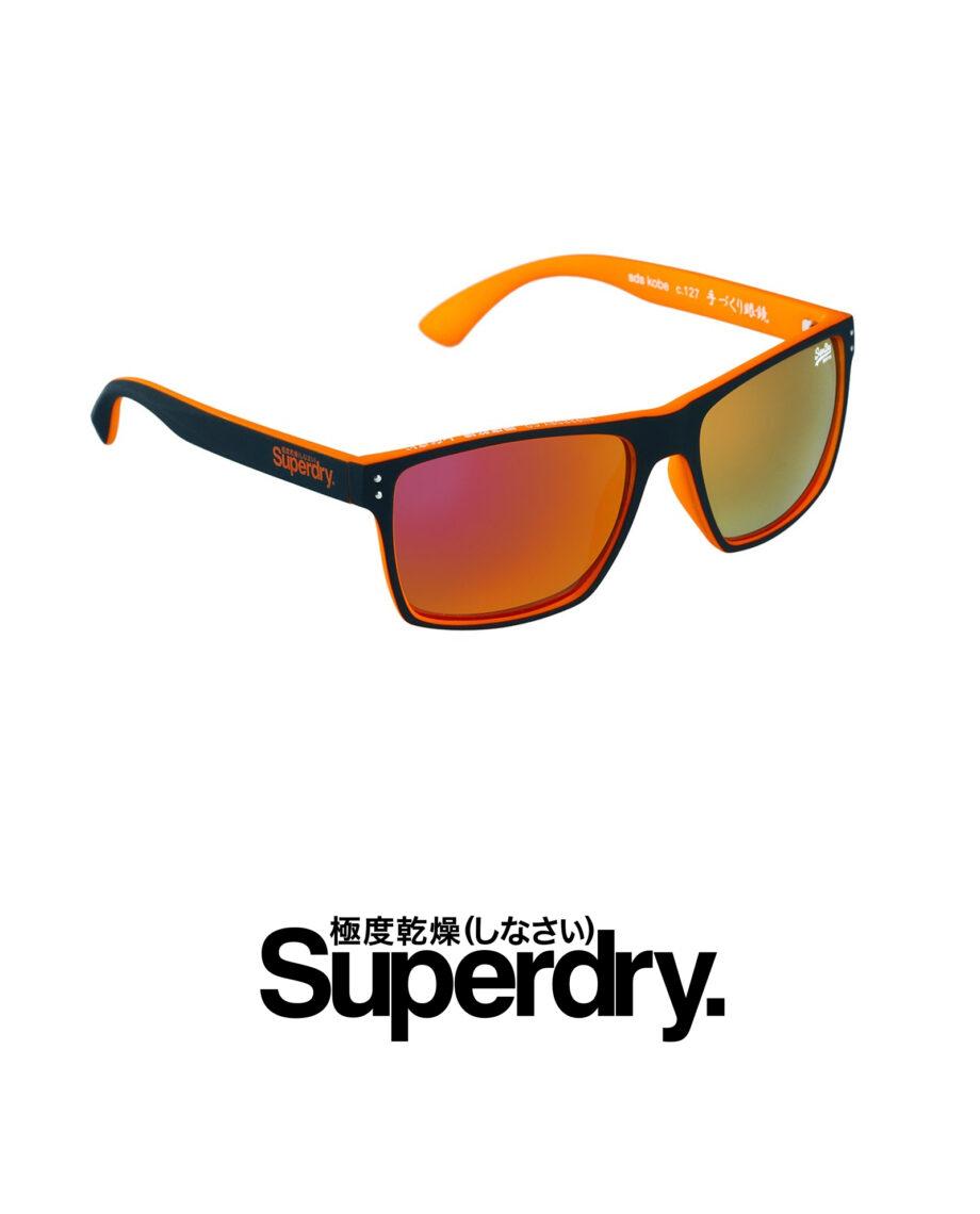 Superdry Kobe 127