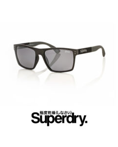 Superdry-Kobe-165