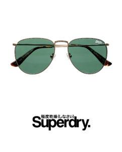 Superdry-Momoka 001