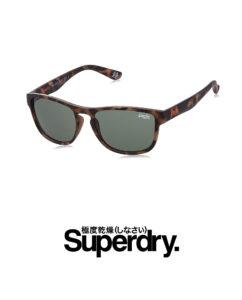 Superdry-Rockstar-122
