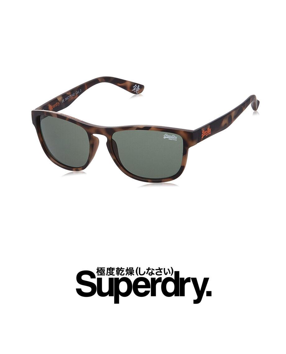 Superdry Rockstar 122