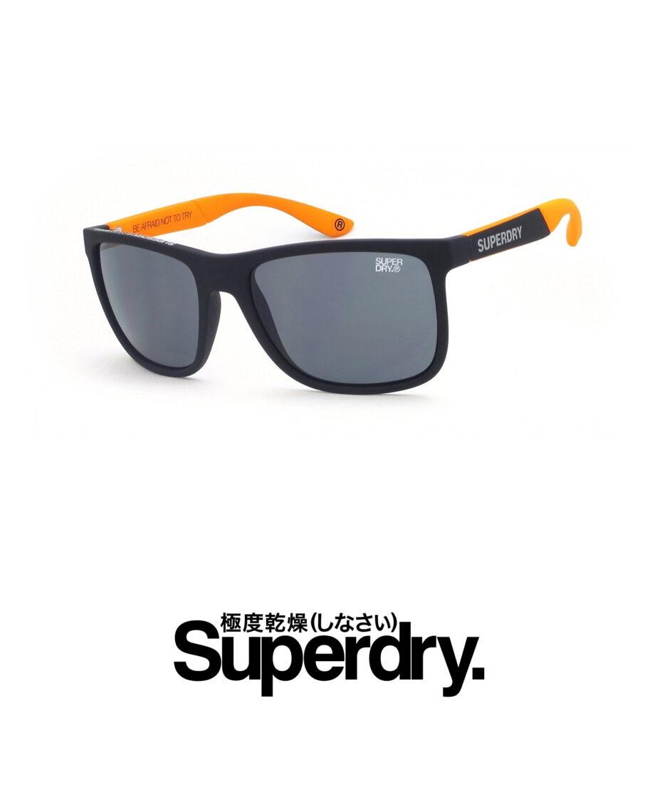 Superdry Runner 104