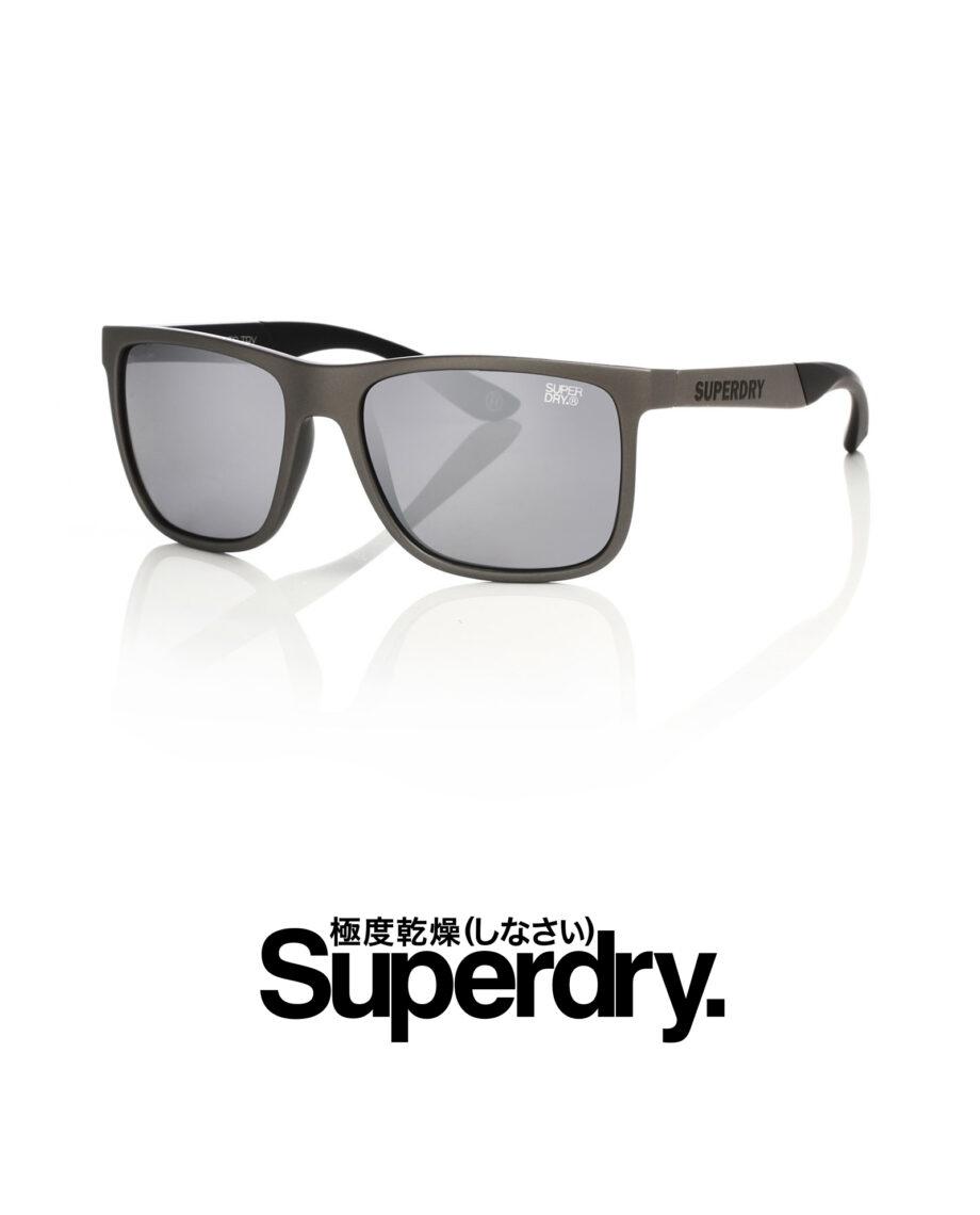 Superdry Runner 108