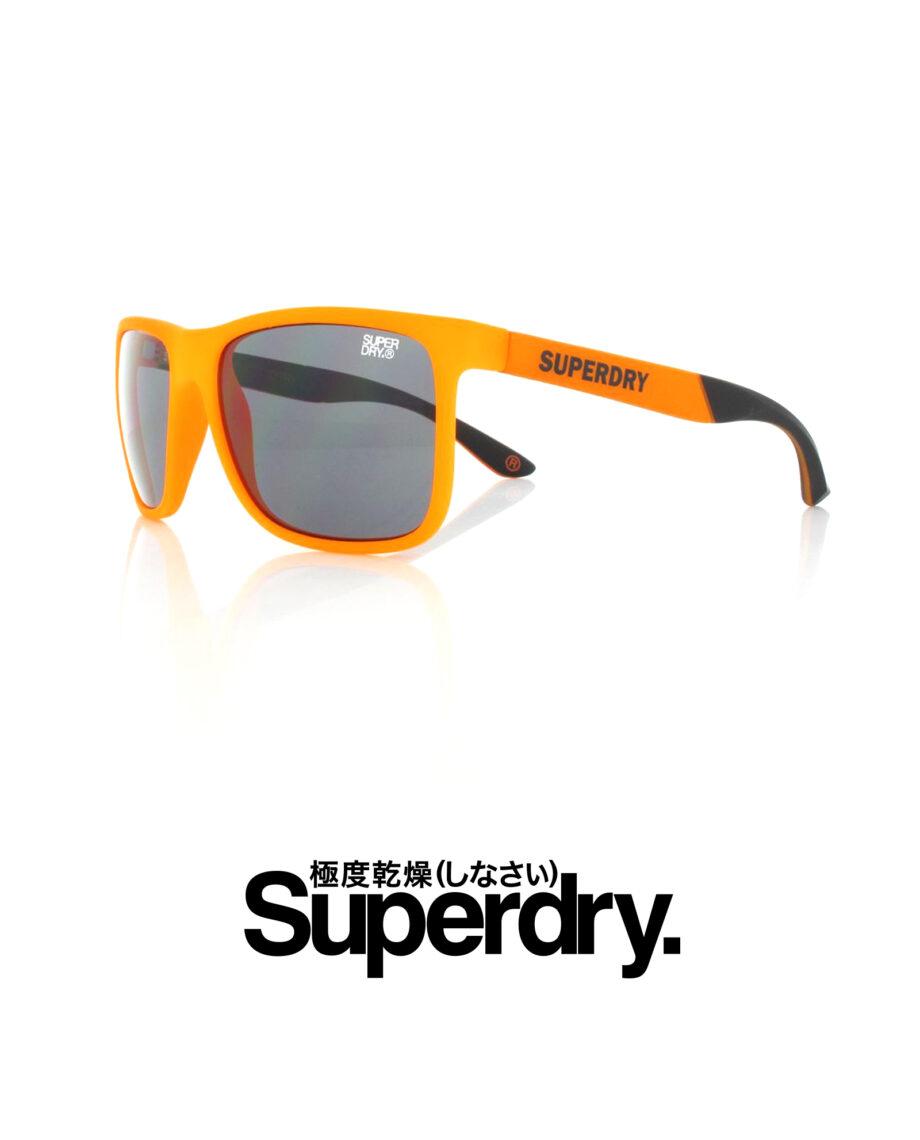 Superdry Runner 115