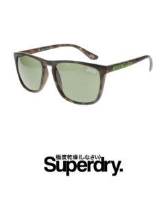 Superdry-Shockwave-102