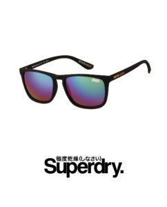 Superdry-Shockwave 127
