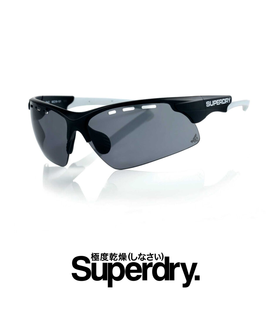 Superdry Sprint 100
