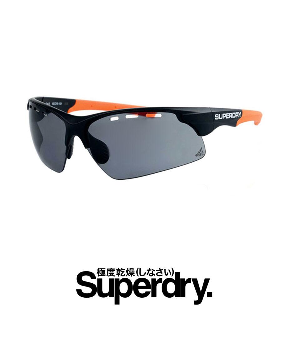 Superdry Sprint 104