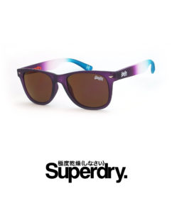 Superdry-Superfarer-161