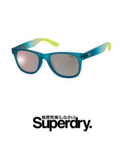 Superdry-Superfarer-188
