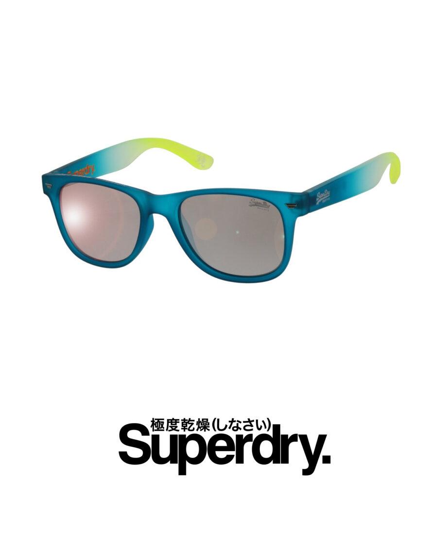 Superdry Superfarer 188
