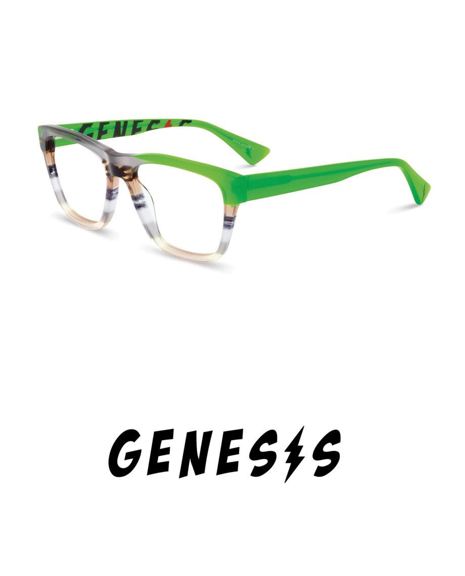 Genesis Art GV1518 C02