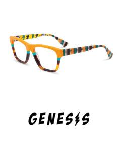 Genesis-Art-GV1518-C03