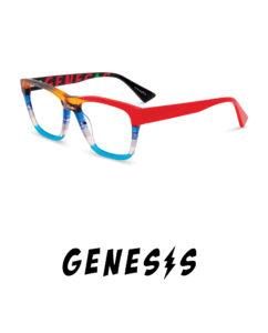 Genesis-Art-GV1518-C04