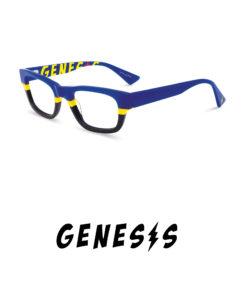 Genesis-Art-GV1519-C04