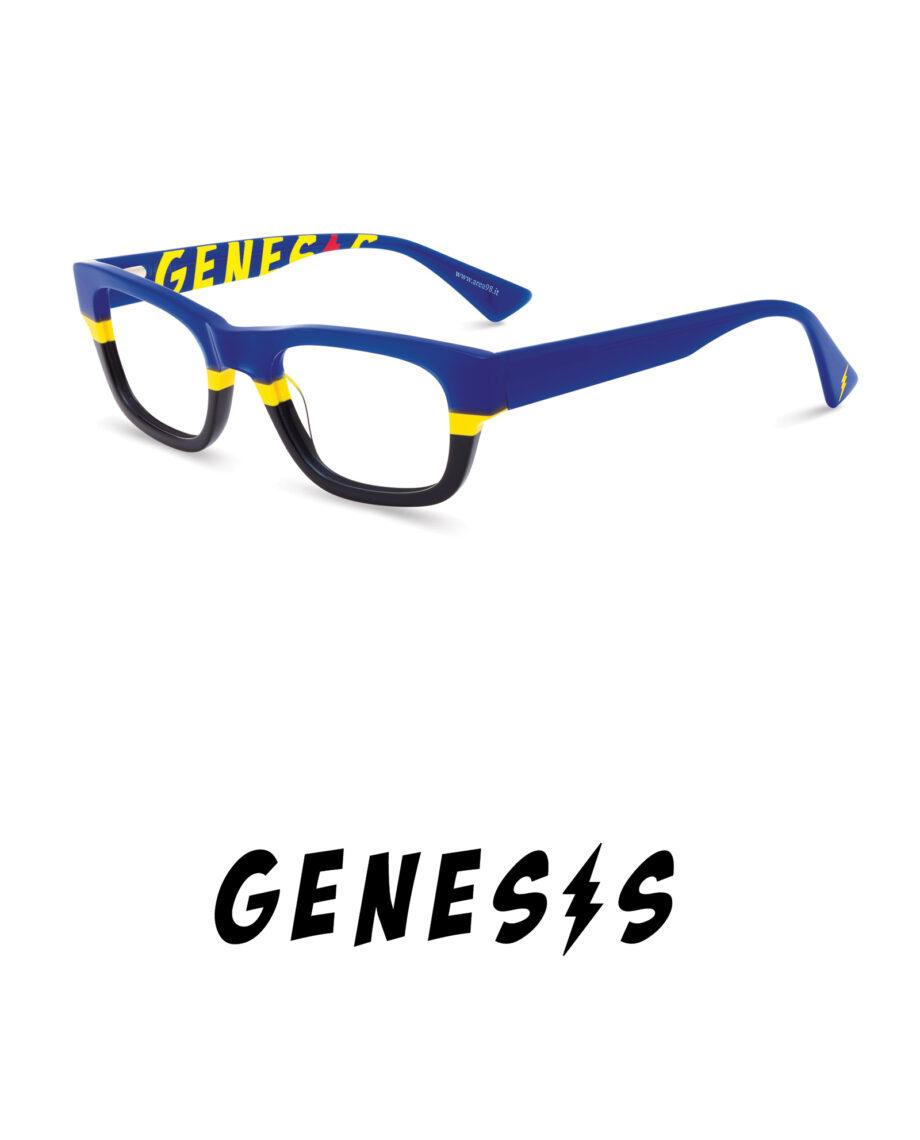 Genesis Art GV1519 C04