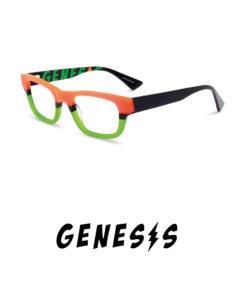 Genesis-Art-GV1519-C05