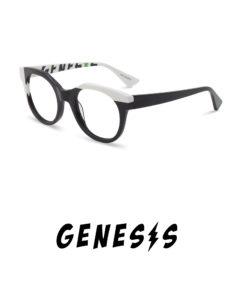 Genesis-Art-GV1521-C02