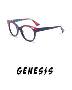 Genesis-Art-GV1521-C03