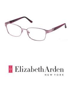 Elisabeth-Arden-1167-3