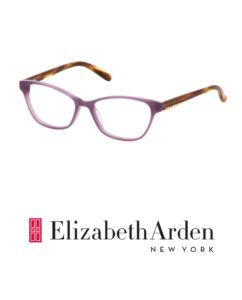 Elisabeth-Arden-1179-2