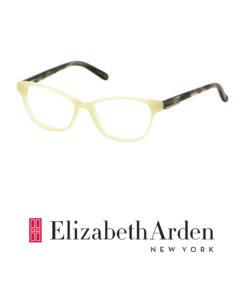 Elisabeth-Arden-1179-3