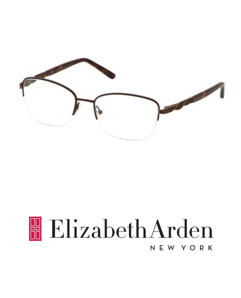 Elisabeth Arden 1180 1