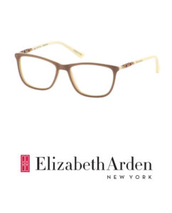 Elisabeth-Arden-1181-1