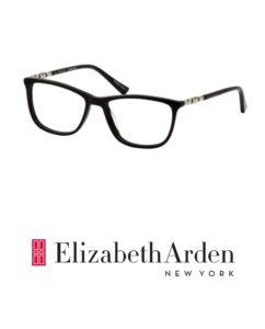 Elisabeth-Arden-1181-2