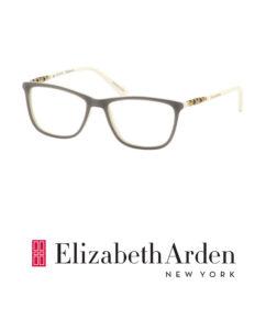 Elisabeth-Arden-1181-3