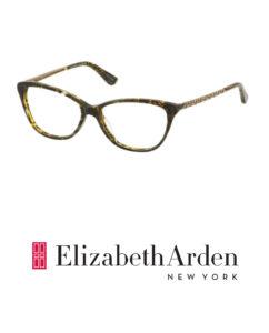 Elisabeth-Arden-1183-1