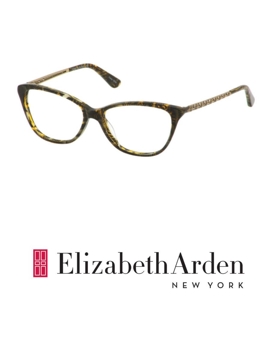 Elisabeth Arden 1183 1
