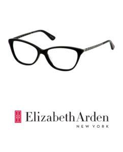 Elisabeth-Arden-1183-2