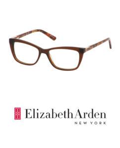 Elisabeth-Arden-1184-1