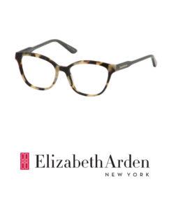 Elisabeth-Arden-1185-3