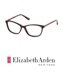 Elisabeth-Arden-1187-3