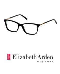 Elisabeth-Arden-1188-2
