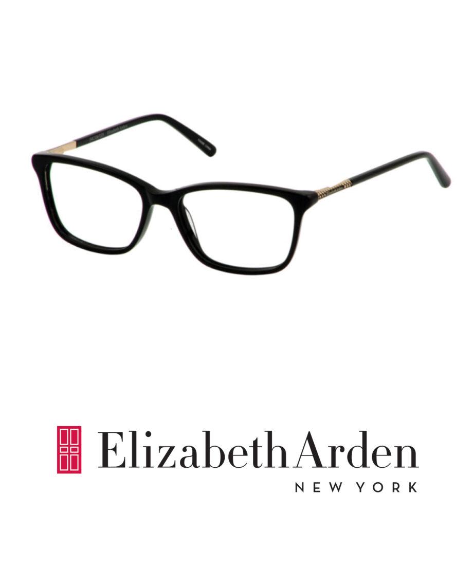 Elisabeth Arden 1188 2