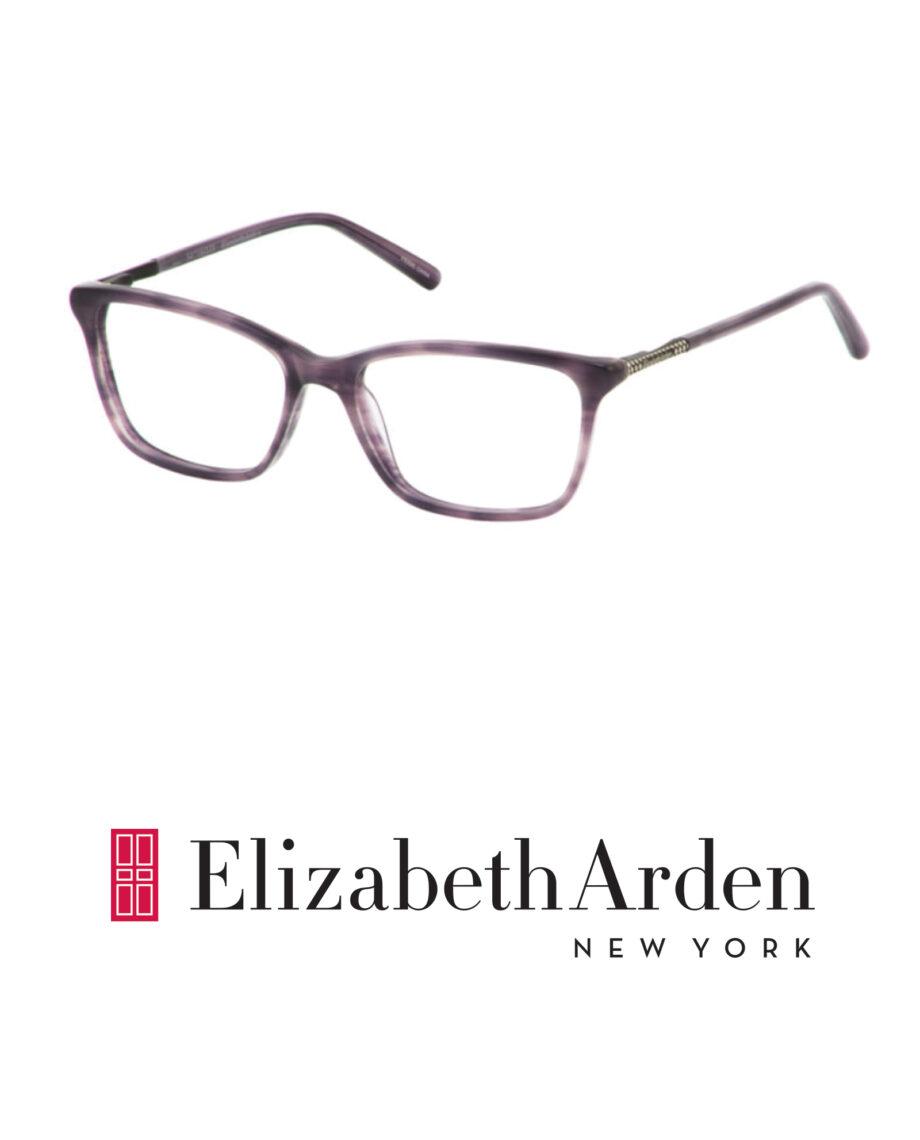 Elisabeth Arden 1188 3