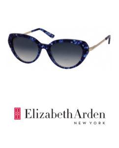 Elisabeth-Arden-5228-2