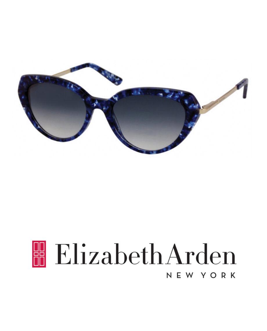 Elisabeth Arden 5228 2