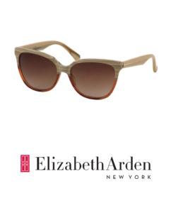 Elisabeth-Arden-5236-1