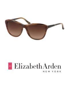 Elisabeth-Arden-5237-2