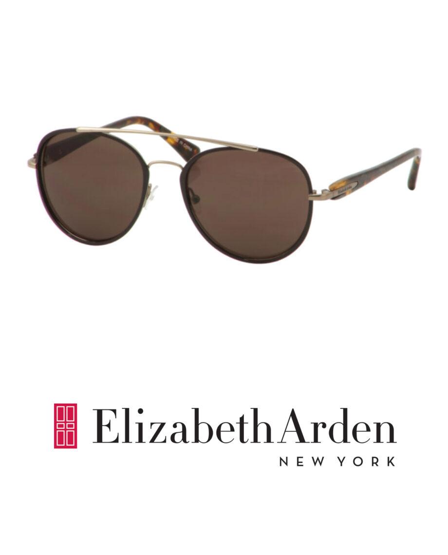Elisabeth Arden 5242 1