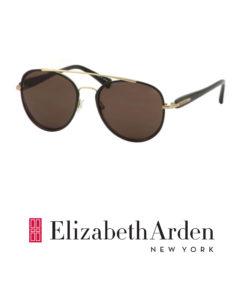 Elisabeth-Arden-5242-2