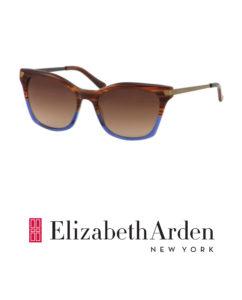 Elisabeth-Arden-5247-1