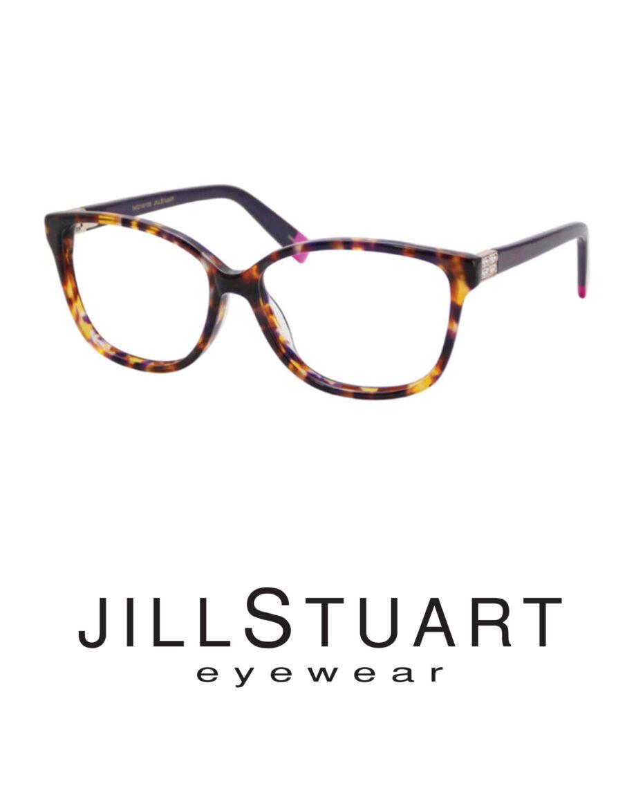 Jill Stuart 343 1